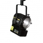 Desisti-Fressnel Super LED F 4.7