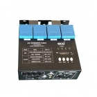 Eco Stage- 4 Channels Dimmer Pack