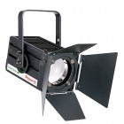 Spotlight PC LED 100 Compact