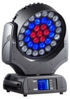 Robe- Robin 600 LED Wash