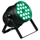 Eco Stage- Par LED1810 4in1