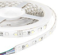 פסי לדים - Led Strips SMD