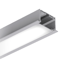 פרופילי לד- Aluminium Profiles for LED Strips