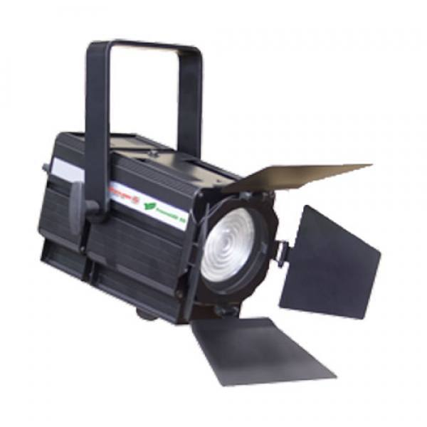 Spotlight Fresnel LED 50 (CW/WW/NW)