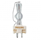Philips-Discharged MSR SA 700W