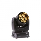 Robe- Robin 150 LEDBeam