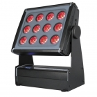 Studio Due- CityBeam LED 12 RGBW