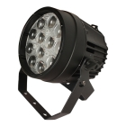 Eco Stage- Par LED Zoom 4in1
