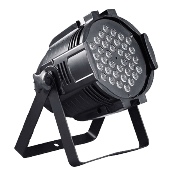 Eco Stage- Par LED WW 36