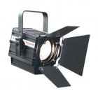 Spotlight PC LED 200 UD