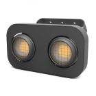 Eco Stage- Eye Blinder LED 2