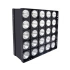 Eco Stage- Matrix 25 LED